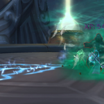 Zen Meditation: What Windwalker and Mistweaver Monks need to know for Patch 7.0