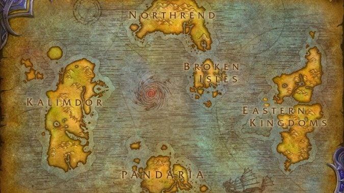 legion-world-map-broken-isles-675x450