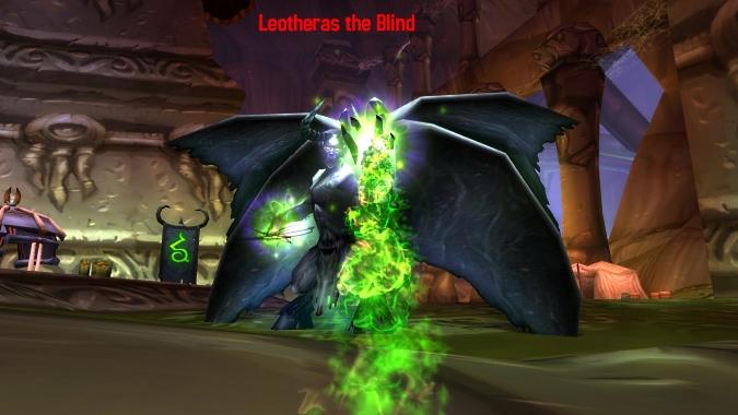 leotheras-the-blind-demon