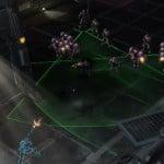StarCraft: Nova Covert Ops impressions