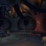Video: Legion Assassination Rogue Artifact quests