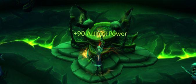Artifact Power Cropped