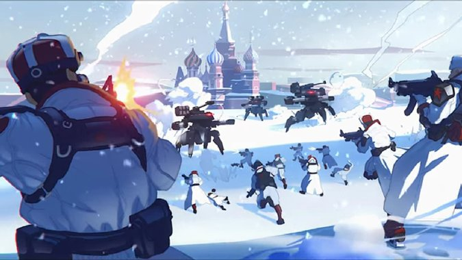 OW_russia_omnic_crisis