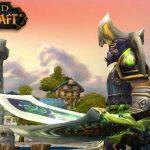Blizzard's J. Allen Brack responds to legacy servers and Nostalrius