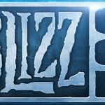BlizzCon 2016 announced for November 4-5