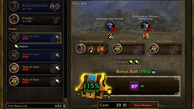 class-hall-mission-bonus-loot-troops-warlock