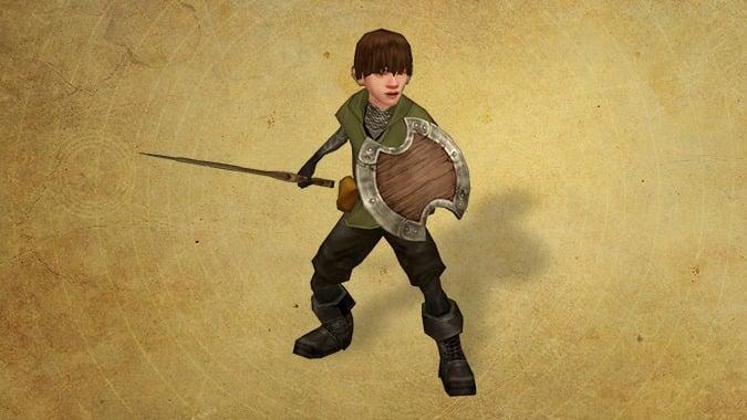 diablo-3-pet-companion-page-young-warrior-header