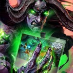 Blizzard Watch Week in Review: Who's BlizzCon bound?