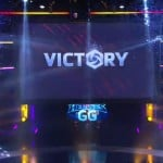Heroes of the Dorm 2016 wraps up with a dominant win