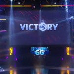 Win scholarships from Heroes of the Dorm, plus collegiate Hearthstone and StarCraft