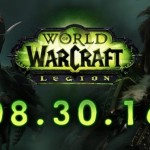 Last Week on Blizzard Watch: Legion pre-patch hits the PTR