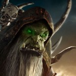 New Warcraft movie posters give high-rez looks at the cast