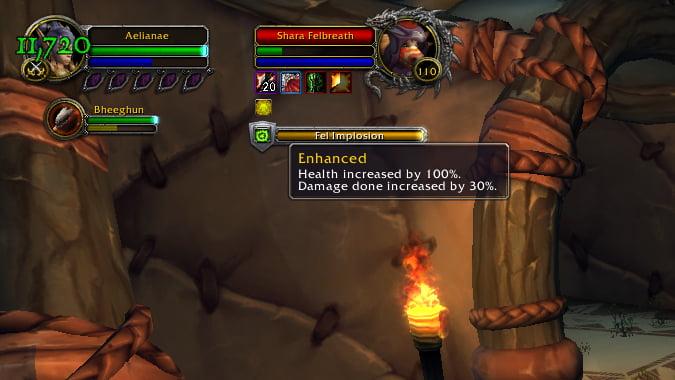 world-quests-enhanced