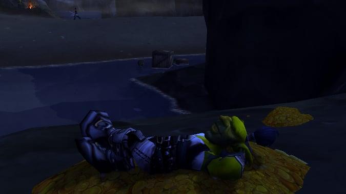 world-quests-goblin-header