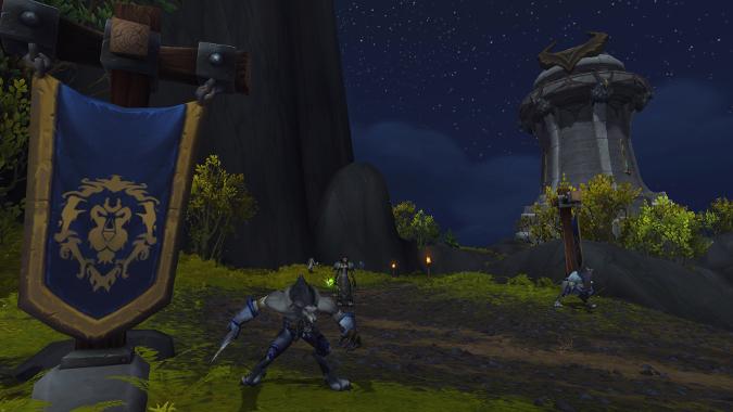 world-quests-pvp-header