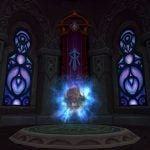Breakfast Topic: I must see all the Class Halls