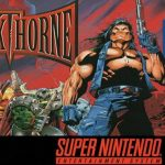 Breakfast Topic: When are we getting Blackthorne 2?
