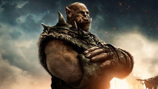 Doomhammer-Movie-Header-052216
