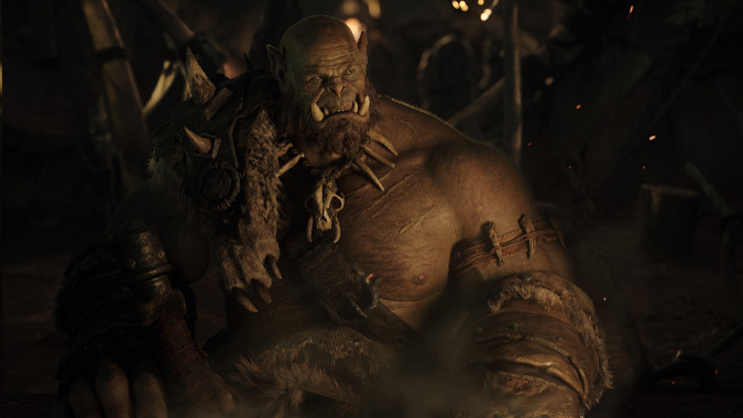 Doomhammer-Movie3-Header-052216