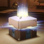 Loot Box changes and Highlights live on Overwatch PTR