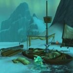 Thousand Boats micro-holiday starts today in WoW