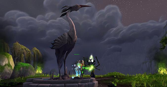 header-crane-demons