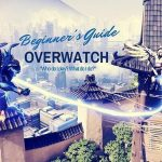 Heroes and Tips for Overwatch beginners