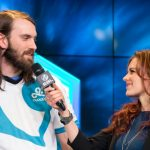 Cloud9 and Tempo Storm struggle to make it in summer esports