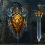 Last Week on Blizzard Watch: Overwatch, Chromie, Legion news, and more