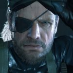 Ask your Metal Gear Solid questions for the Tavern Queue