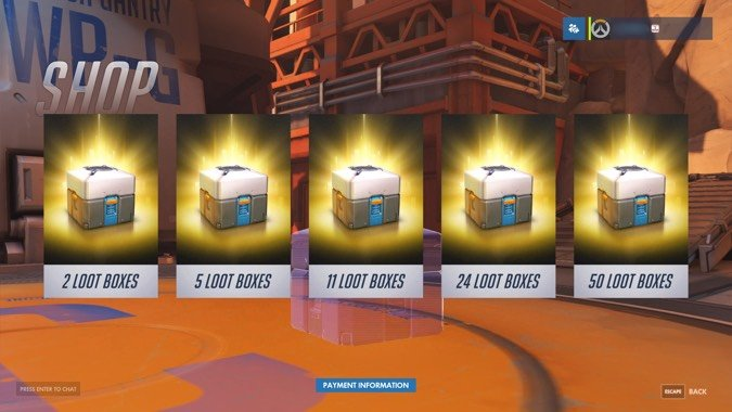 how to play against friends overwatch
