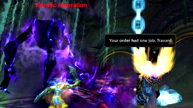 160613_holypally_header_silverhand_quest06