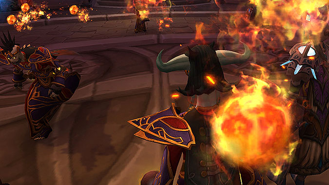 Arcane_Sanctum_Hall_of_the_Guardian_fire_header