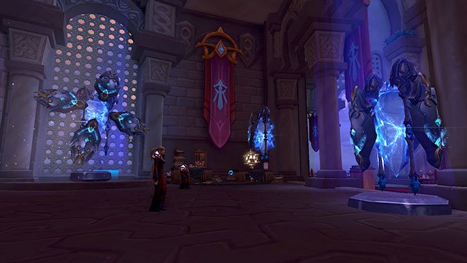 Arcane_Sanctum_mage_order_hall_header