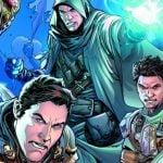 Bonds of Brotherhood expands the Warcraft movie universe