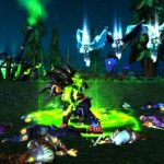 Latest WoW hotfixes nerf Cathedral of Eternal Night and fix cooldowns for line of sight