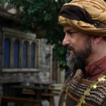 Behind the scenes of the Warcraft movie with Chris Metzen