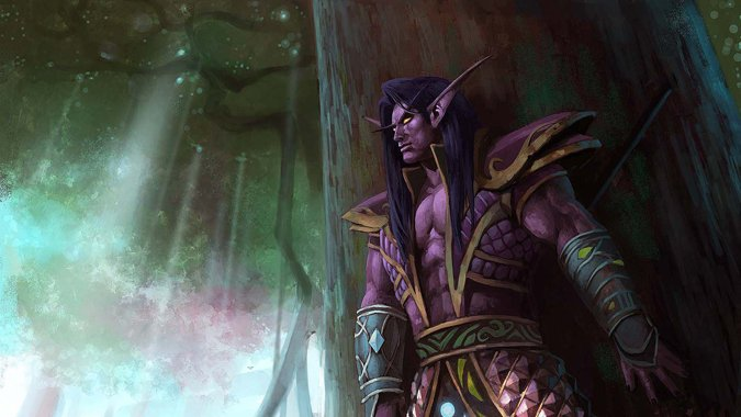 WoWTCG_Lanthus_of_the-_forest