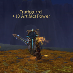 Changes to Nighthold, classes, and Artifact Power items in latest WoW hotfixes