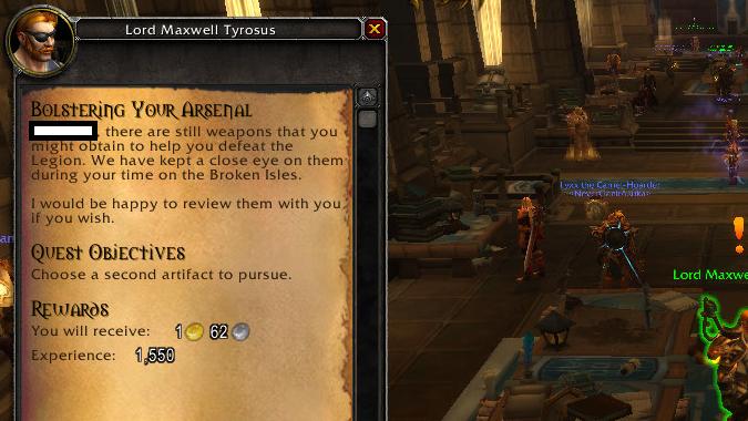 artifact-second-quest-header