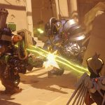 Breakfast Topic: Are you looking forward to Overwatch's Competitive Mode?