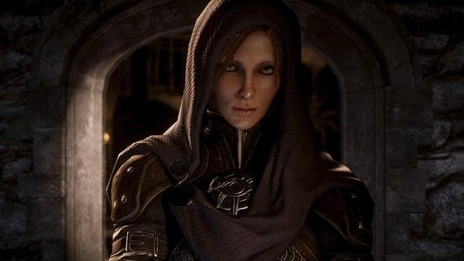 leliana_inquisition