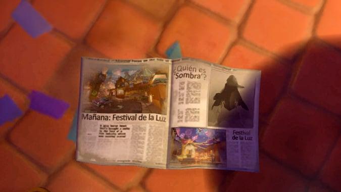 sombra_newspaper_dorado