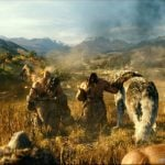 Warcraft movie thoughts and discussion