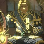 Know Your Lore: The case for Anduin Wrynn