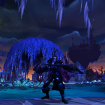 Spectral Insight: Getting started with Demon Hunters in Legion