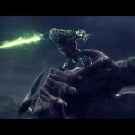 StarCraft Universe celebrates open beta with a Blizzard-level cinematic
