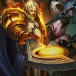 Know Your Lore: Rise of the Argent Crusade