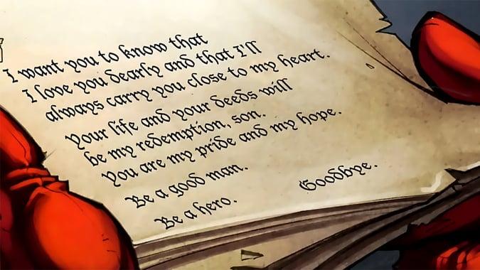 Tirion_letter_taelan_ashbringer