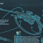 Overwatch teases potential new hero